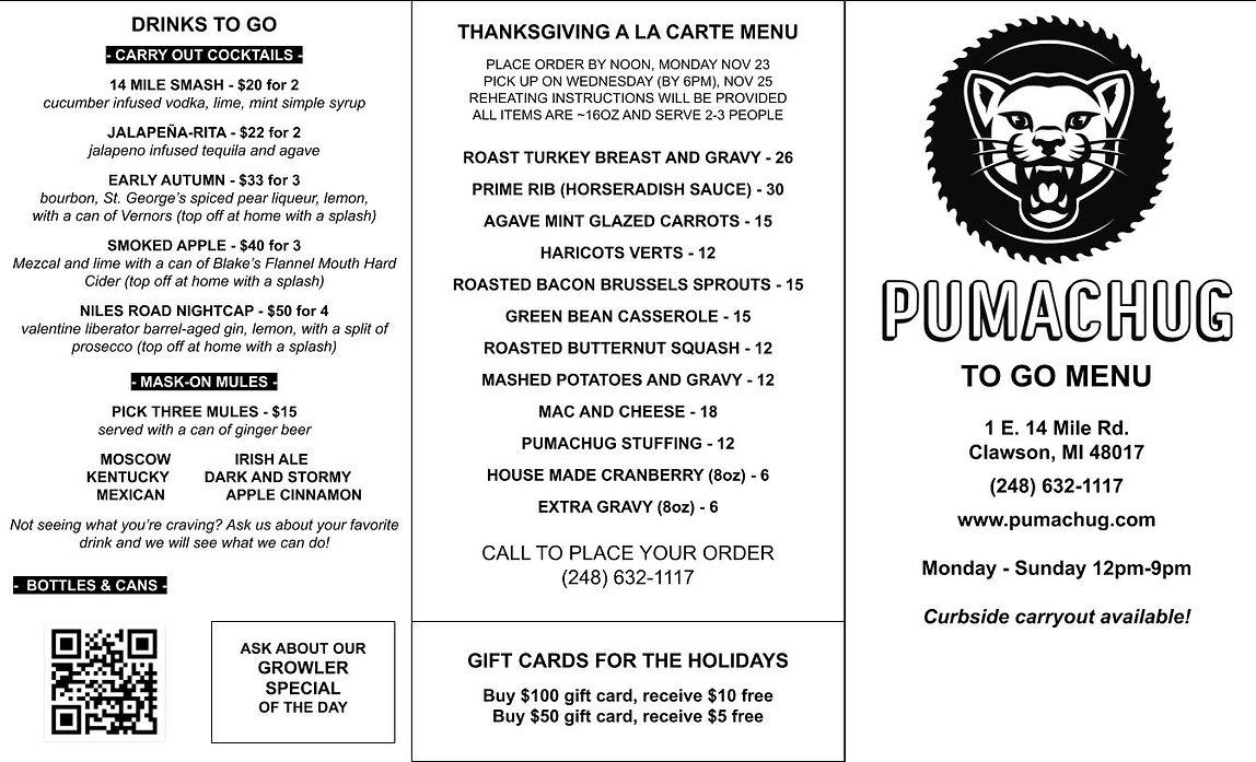 Thanksgiving menu.jpg