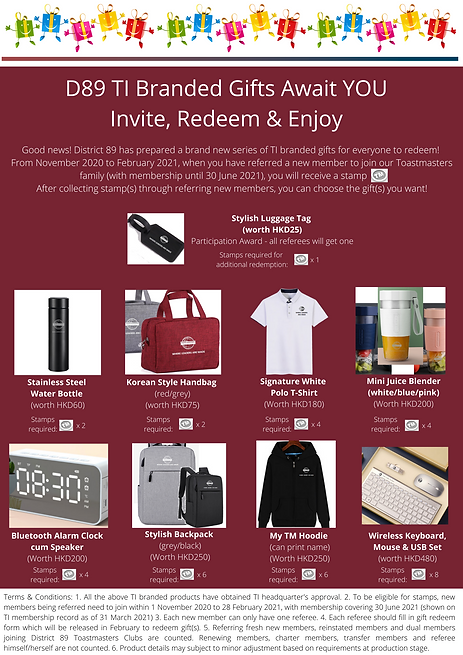 Referral Program Poster (English).png