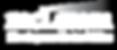 mclatam logo web-01.png