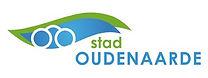 Oudenaarde_logo.jpg