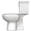 toilet_1f6bd.png
