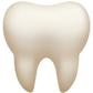 tooth_1f9b7.png