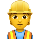 construction-worker_1f477.png