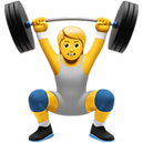weight-lifter_1f3cb.png