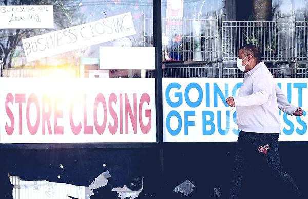 200605-coronavirus-store-closing-unemplo