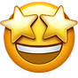 grinning-face-with-star-eyes_1f929.png