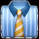necktie_1f454.png