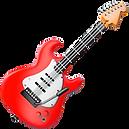 guitar_1f3b8.png
