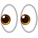 eyes_1f440.png