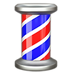 barber-pole_1f488.png