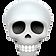 skull_1f480.png