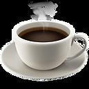hot-beverage_2615.png