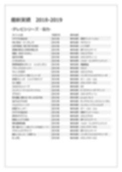 マジックバス最新実績2018-2019-01.jpg