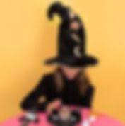 dressing-up-accessories-1-wizard-hat.jpg