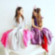 Prinsessen verkleedkoffer
