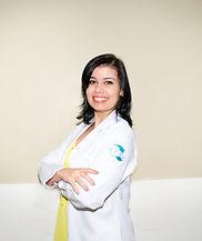 Dra. Rafaela Miziara.jpg