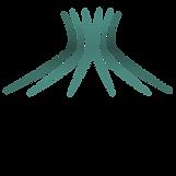 LogoMater-Vertical-Transparente.png