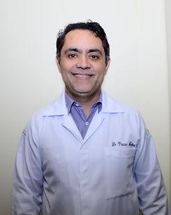 Dr. Vinicius Martins.JPG
