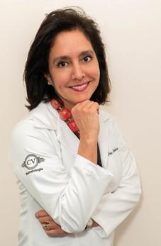 Dra Catarina Vila
