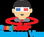 Google Business View 360º