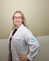 Dra Maria Auxiliadora Leite