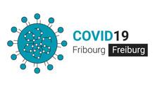 Hotlines Canton de Fribourg