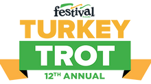 Chippewa Valley Vein Center is a Proud Sponsor of the 2019 Eau Claire Festival Foods Turkey Trot
