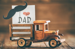 happy-fathers-day-AF4GCY8