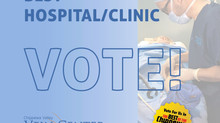 Best of the Chippewa Valley Voting