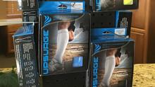 Benefits of Leg Compression Socks