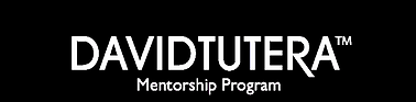 Mentorship-Program-Logo.png
