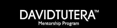 Mentorship-Program-Logo.png