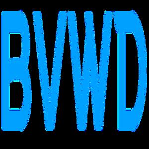 Bodwell Vasek Wells DeSimone LLP