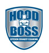 The Hood Boss