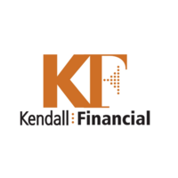 Kendall Financial