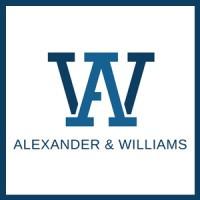 Alexander & Williams CPA, LLC