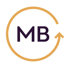 The MB Group, LLC.