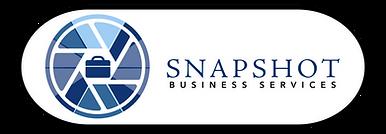 Snapshot-pill.png