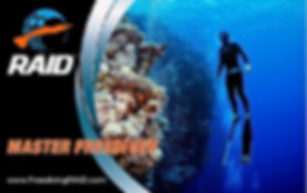 freedivingraidmasterfreediver-1.jpg