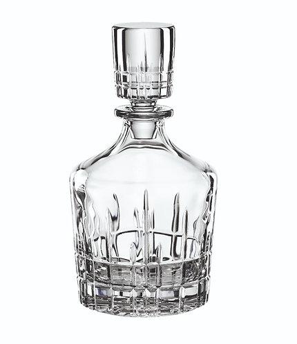 Spiegelau Perfect Whisky Decanter 0.75L