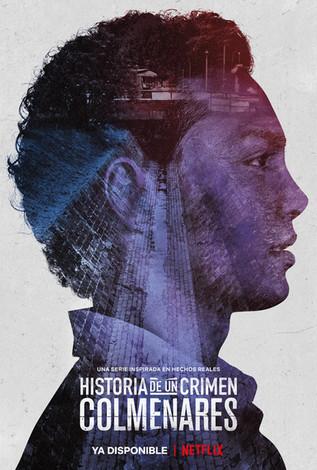 Historia_De_Un_Crimen_Colmenares_Vertica