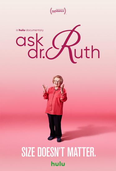 ASK_DR_RUTH.jpg