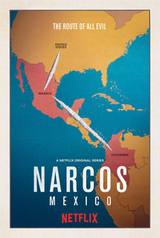 narcos_mexico_xlg.jpg