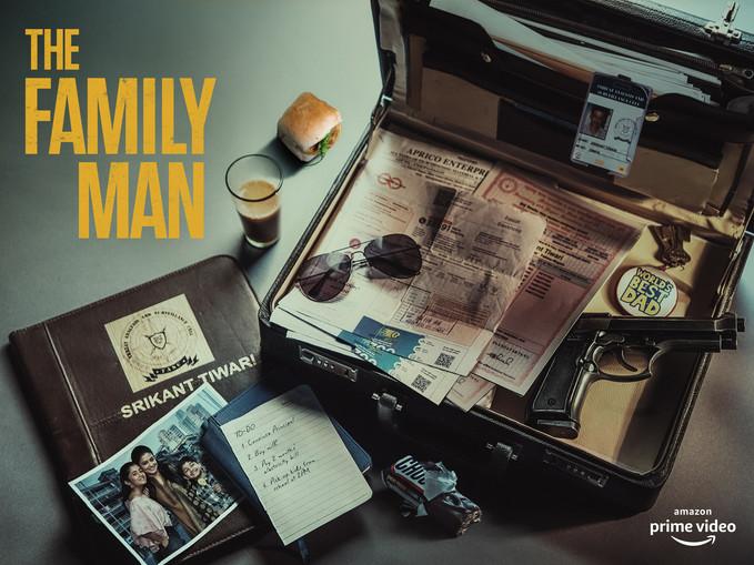 The_Family_Man_R08_Still_Life_v2.jpg