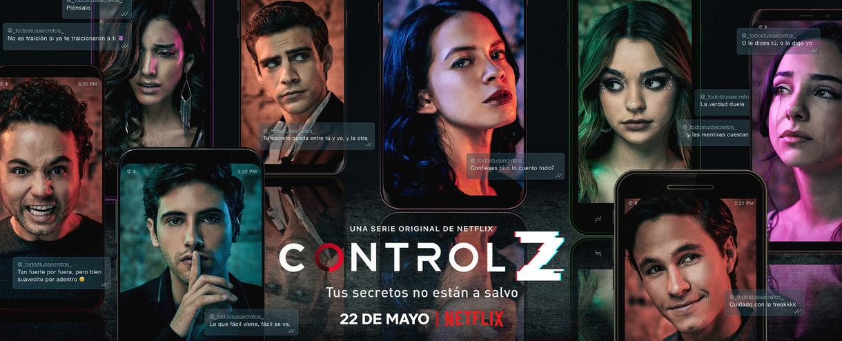 ControlZ_Horizontal.jpg