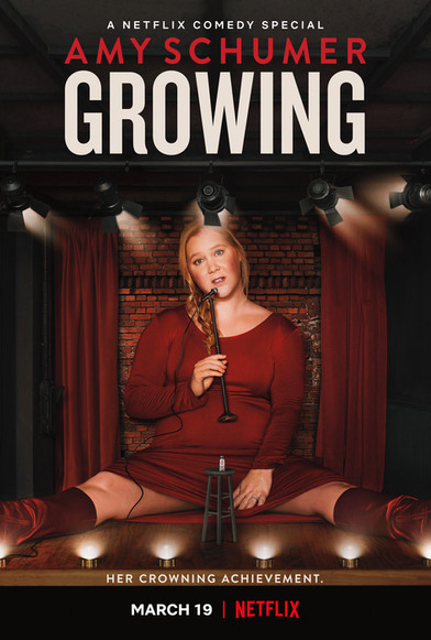 amy-schumer-growing-poster-1.jpg