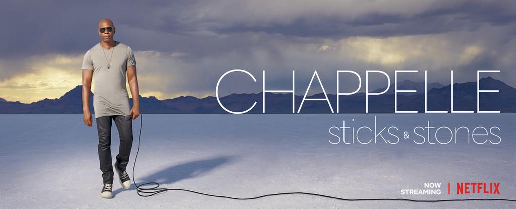 DaveChappelle_SticksStones_Horizontal_Ma