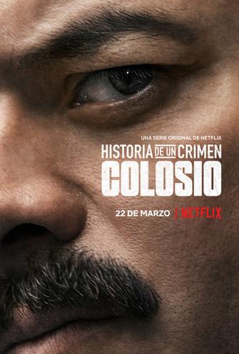COLOSIO_VERT_KA_FIN02.1-1.jpg