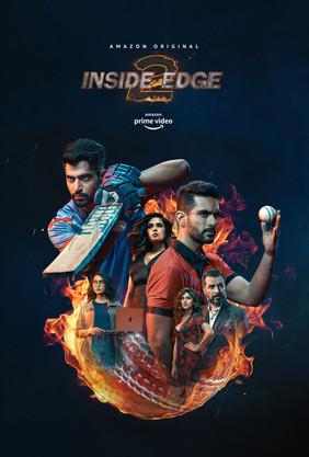 InsideEdge2_Ensemble_Fireball_FIN01_post