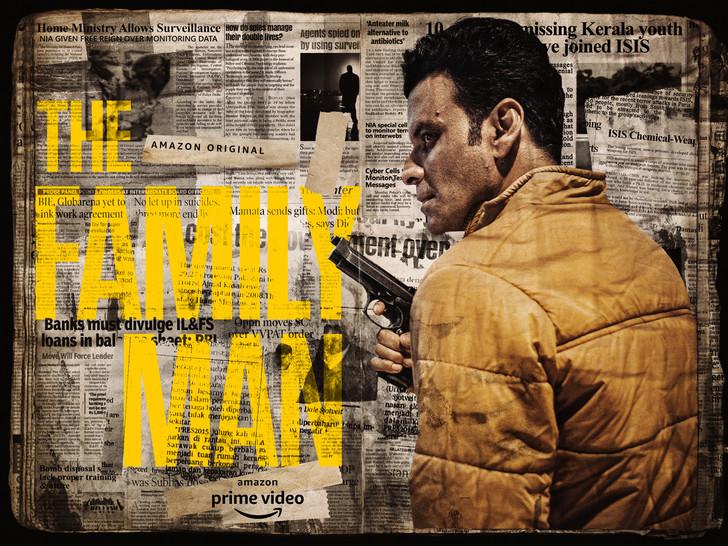 The_Family_Man_Newprint.jpg